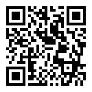 QR Code of the contact you want to add